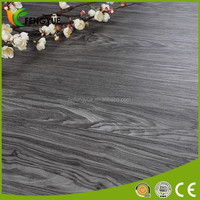 Commercial Wooden Valinge Click Laminate Flooring