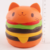 Factory Price Good Quality Hamburgers Cat Slow Rising Squishy