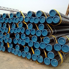 steel pipe importer ! api 5l grade x52 cement lined carbon steel pipe structural pipe 660mm dimension