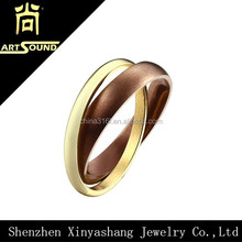 new design rings silver jewelry indian description of a cheap wedding ring