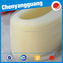 beautiful crinoline for millinery sinamay base in high quality