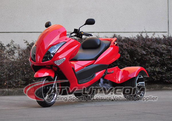 2015 new 3 wheel adults motor scooters buy adults motor
