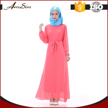 AMESIN trading & supplier of china products satin baju kurung