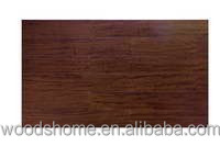 Top quality laminate tile , wooden floor sealant