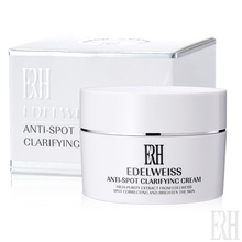 ERH Looking Cosmetics <strong>Agent</strong> Moisturizing White Magic Black Skin Whitening Cream