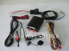 global car gps tracking system,car used products ,sirf3 module cars gt tracking system,website tracker gps trakkers