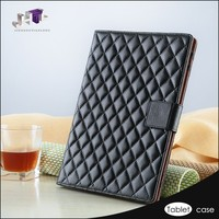 Customizable Tablet Case For Alcatel One Touch Pop D5