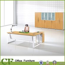 chuangfan CF-D10304 office furniture vintage, standard office furniture dimension