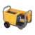 JZ818A car wash equipment low budget