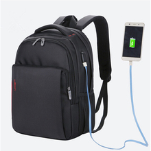 2016weibin Multi-function The Factory Price Waterproof Laptop Bag 0116
