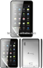 Professional OEM factory for micromax-funbook-alfa screen protector