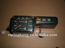 MOTORCYCLE METER ASSY FOR XLR125