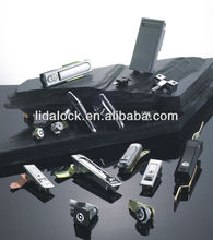 Lida all kinds of cabinet locks/Cabinet Door Hinge/Mailbox Lock