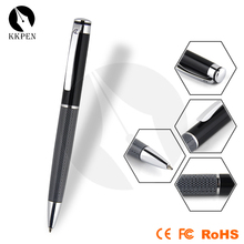 Jiangxin metal material pill box pen with laser and led light