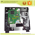 For Wii D3-2V Drive Replacement