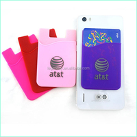 New Arrival Case With Card Holder For Phone, Popular Cell Phone Case For Phone