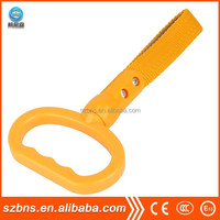 City Bus Parts Yellow Bus Handle