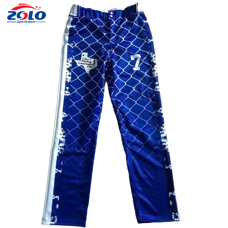 Custom sublimation printed fashion wholesale muslim skin color uv compression lycra baseball sports arm sleeves