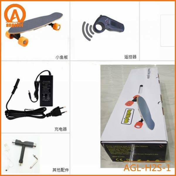 The professional skateboard supplier from shenzhen,most popular shenzhen skateboard