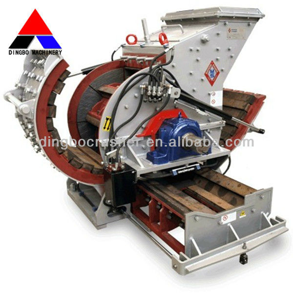 crushing mining equipment,building stone materials,bauxite mill