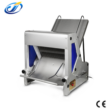 10mm bread cutting machine/blade bread slicer/bread slice machine