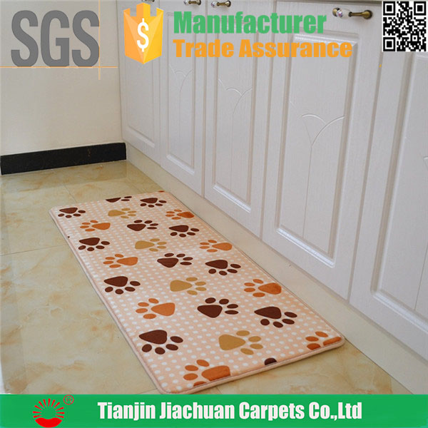 manufacturer of memory foam kitchen floor mats