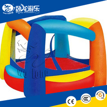 inflatable mini bouncer, inflatable bouncy