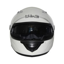 Motorcycle helmet with unique designed---ECE/DOT Approved