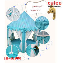 Baby Castle Play Tent,Bed Tent Kids,Children Beach Tent