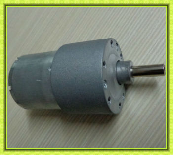High torque low rpm 12 volt dc motor buy low rpm 12 volt for 12 volt high torque motor