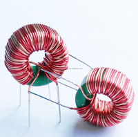 PCB coils Toroid Core Inductor Coil