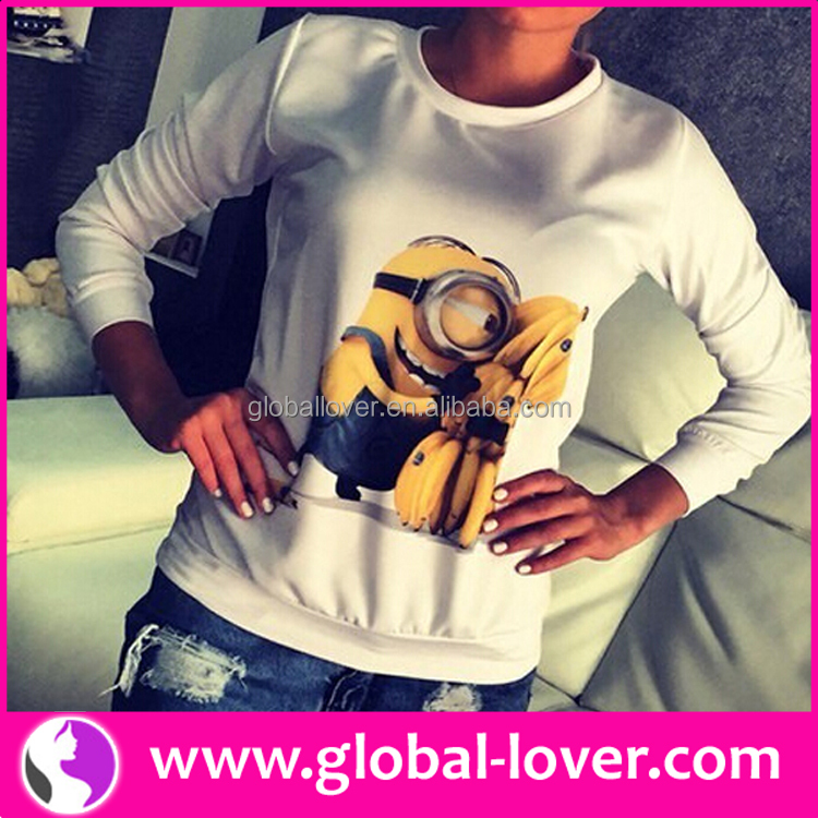 Best quality long sleeve top buy clothing straight from china