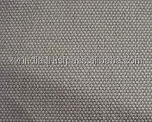 large canvas materal fabric
