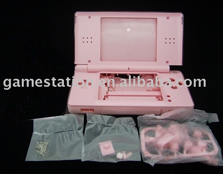 NEW Replacement Housing case for NDSL/ DS LITE