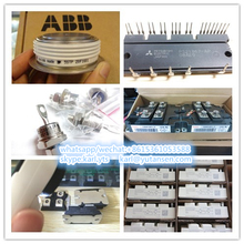 (Original new) PS21265-AP IGBT MODULE IN STOCK