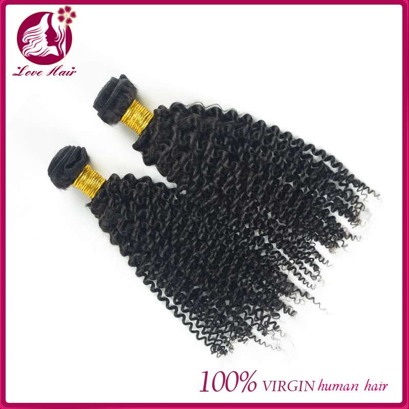 5A 8-30inch Malaysian weft 3Pcs/Lot Raw Hair 100% <strong>Human</strong> Weaving Virgin Extensions free shipping