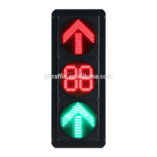 Top selling vehicle safety light pavement traffic light car turning direction light