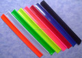 Cheap wholesale blank slap bracelet