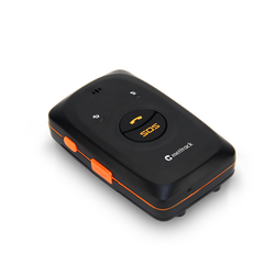 Meitrack Mini GPS Locator with SOS Button