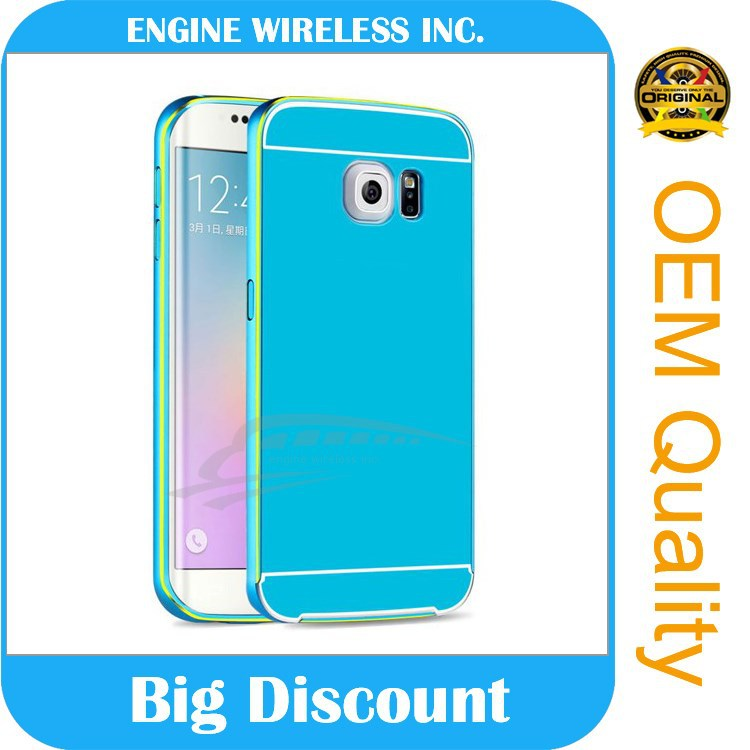 wholesale waterproof case for samsung galaxy s3 mini i8190