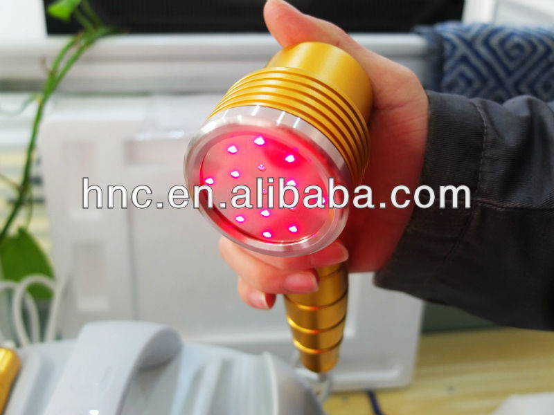 acupuncture laser machine handy cure pain relief arthritis equipment 2013 new product acupuncture electronic device