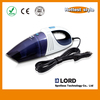 12V Car Vacuum Cleaner Manual Carpet Cleaner For Car CV-LD102-13