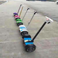 China manufacturer supply electric scooter tricycle