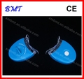 Dental Led Lamp Dental Whitening Lamp For Home Use