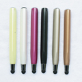 New product Universal Capacitive Stylus Tablet Touch Screen Stylus Pen For Smartphone