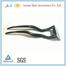 new style phoenix hair forks hair accessories G10