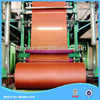 Best Service All Purposes Polyurethane Coated Nylon Fabric
