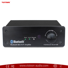 best brand wireless digital amplifier BTA-230 for Hi-Fi Bluetooth amplifier