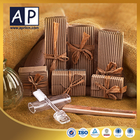 Eco friendly personalized hotel amenities wholesale