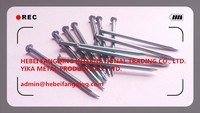 "2.5"" POLISH NAIL / COMMON NAIL / WIRE NAIL COST PRICE SELLING"